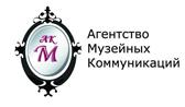 Партнёры. АМК
